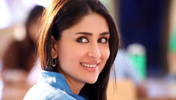 14 Interesting Facts About Kareena Kapoor You Would Love to Know About