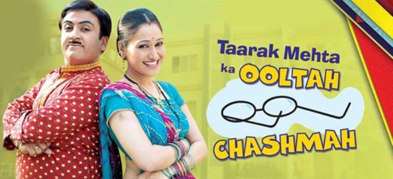 Real Life of Taarak Mehta Ka Ooltah Chashmah Team Members