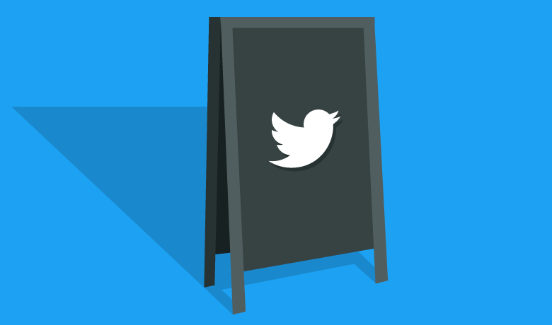 Twitter for Business: 100% Working Tips to Get Your Small Business Noticed