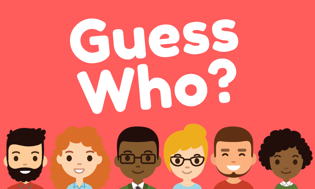 Guess Who – This Character Actor Is Loaded!