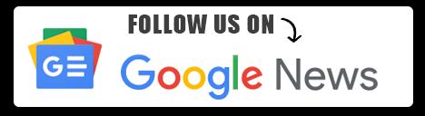 Masalaa News on Google News