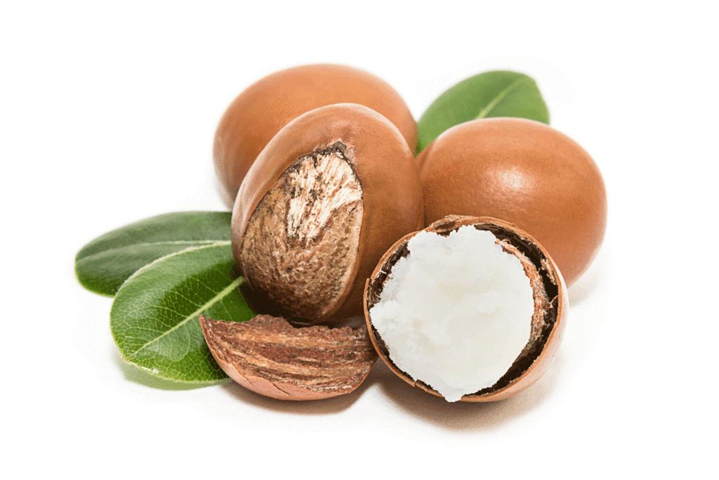Shea Nut Oil